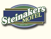 Steinakers Motel